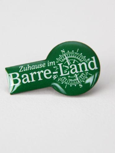 Pin_Zuhause im Barre-Land-Shop