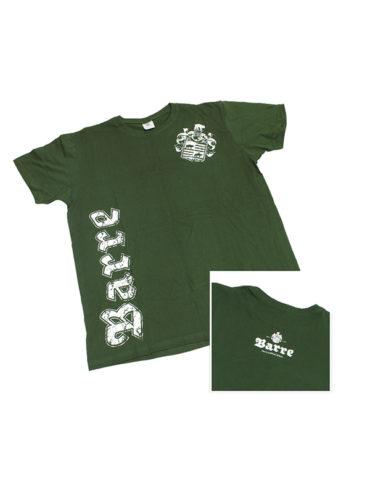 T-Shirt_Shop
