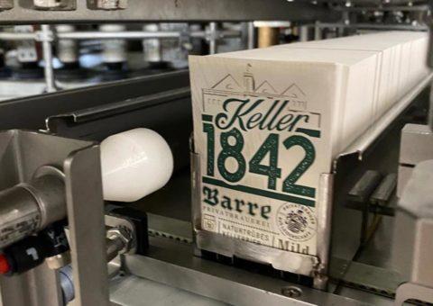 Keller 1842