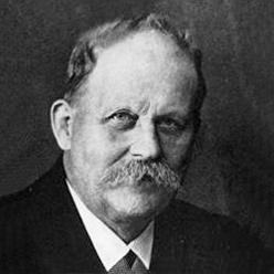 Louis Barre