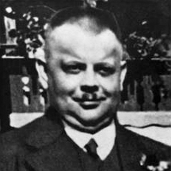 Ernst-Lubwig Barre I.
