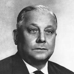 Ernst-Ludwig Barre II