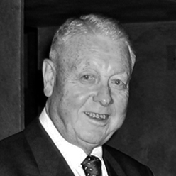 Ernst-Ludwig Barre III