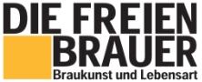 Die freien Brauer - Braukunst und Lebensart