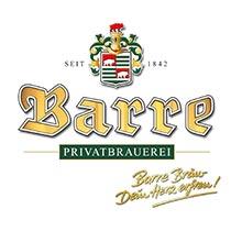 Logo Barre_offen gold